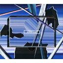 【送料無料】EMPiRE originals(LIVE盤)【カセット(スマプラ対応)+DVD】/EMPiRE[ETC]【返品種別B】