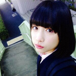 Fantaskie 吉田凜音 VICL-64327