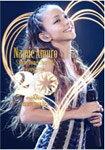 【送料無料】namie amuro 5 Major Domes Tour 2012 〜20th Anniversary Best〜【Blu-ray】/安室奈美恵[Blu-ray]【返品種別A】