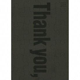【送料無料】[枚数限定][限定盤]Thank you, ROCK BANDS! 〜UNISON SQUARE GARDEN 15th Anniversary Tribute Album〜(初回限定盤A)/オムニバス[CD+Blu-ray]【返品種別A】