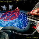 DEATH OF A BACHELOR【輸入盤】▼/PANIC! AT THE DISCO[CD]【返品種別A】