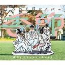 【送料無料】SAKEROCKの季節 BEST 2000-2013/SAKEROCK[CD]【返品種別A】