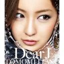 Dear J(Type-C)/板野友美[CD+DVD]【返品種別A】