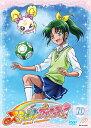 【送料無料】スマイルプリキュア♪ Vol.10/アニメーション[DVD]【返品種別A】
