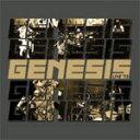 Los Angeles 1973【輸入盤】▼/Genesis[CD]【返品種別A】