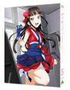 【送料無料】[限定版]ラブライブ!サンシャイン!! 5【特装限定版】/アニメーション[Blu-ray]【返品種別A】