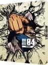 【送料無料】[限定版]ワンパンマン SEASON2 4 特装限定版/アニメーション[Blu-ray]【返品種別A】