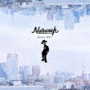 Guess Who?/Nulbarich[CD]【返品種別A】