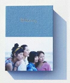 【送料無料】海街diary Blu-rayスペシャル・エディション/綾瀬はるか[Blu-ray]【返品種別A】