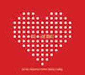 【送料無料】ラヴ・ソング100/オムニバス[CD]【返品種別A】