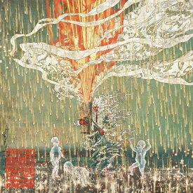 【送料無料】[枚数限定][限定盤]THE MILLENNIUM PARADE(初回生産限定盤)/millennium parade[CD+Blu-ray]【返品種別A】