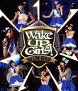 【送料無料】Wake Up,Girls! 3rd LIVE TOUR「あっちこっち行くけどごめんね!」[初回仕様]/Wake Up,Girls![Blu-ray...