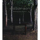 Nothing lasts forever/coldrain[CD]【返品種別A】