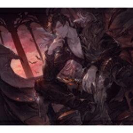 GRANBLUE FANTASY ORIGINAL SOUNDTRACKS Chaos/ゲーム・ミュージック[CD]【返品種別A】