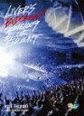 【送料無料】[枚数限定][限定版]LIVER'S 武道館(初回生産限定盤)/BLUE ENCOUNT[DVD]【返品種別A】