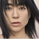 【送料無料】[初回仕様]初恋/宇多田ヒカル[CD]【返品種別A】