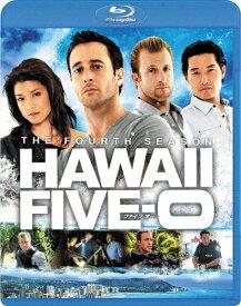 【送料無料】Hawaii Five-0 シーズン4Blu-ray<トク選BOX>/アレックス・オロックリン[Blu-ray]【返品種別A】