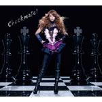 【送料無料】Checkmate!(DVD付)/安室奈美恵[CD+DVD]【返品種別A】