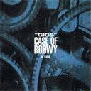 """【送料無料】""""GIGS""""CASE OF BOΦWY at Kobe/BOΦWY[CD]【返品種別A】"""
