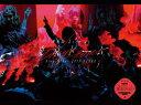【送料無料】[限定版]欅坂46 LIVE at東京ドーム 〜ARENA TOUR2019 FINAL〜(DVD/初回生産限定盤)/欅坂46[DVD]【返品種…