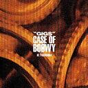 """【送料無料】""""GIGS""""CASE OF BOΦWY at Yokohama/BOΦWY[CD]【返品種別A】"""