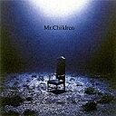 【送料無料】深海/Mr.Children[CD]【返品種別A】