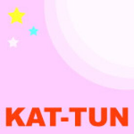 【送料無料】[枚数限定][限定盤]IGNITE(初回限定盤1)/KAT-TUN[CD+DVD]【返品種別A】