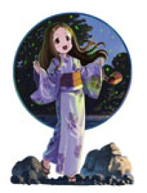 【送料無料】ヤマノススメ セカンドシーズン4巻(DVD)/アニメーション[DVD]【返品種別A】