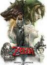 【送料無料】ゼルダの伝説 トワイライトプリンセス HD オリジナルサウンドトラック/ゲーム・ミュージック[CD]【返品種…