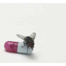 アイム・ウィズ・ユー/レッド・ホット・チリ・ペッパーズ[CD]【返品種別A】