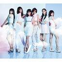 [枚数限定][限定盤][先着特典:ポストカード]MOON JELLYFISH(初回生産限定盤)/Flower[CD+DVD]【返品種別A】