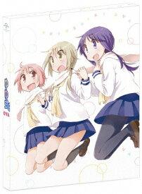 【送料無料】[枚数限定][限定版]ゆゆ式OVA「困らせたり、困らされたり」〈初回限定版〉Blu-ray/アニメーション[Blu-ray]【返品種別A】