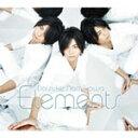 【送料無料】[枚数限定][限定盤]Elements(豪華盤)/浪川大輔[CD+DVD]【返品種別A】