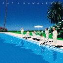No Way Back/AAA[CD]【返品種別A】