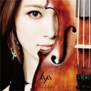 CHRONICLE IV/Ayasa[CD]【返品種別A】