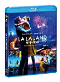 【送料無料】ラ・ラ・ランド Blu-ray スタンダード・エディション/ライアン・ゴズリング[Blu-ray]【返品種別A】