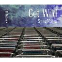 【送料無料】GET WILD SONG MAFIA/TM NETWORK[CD]【返品種別A】