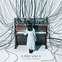 【送料無料】[限定盤]R∃/MEMBER(初回生産限定盤)/SawanoHiroyuki[nZk][CD+Blu-ray]【返品種別A】