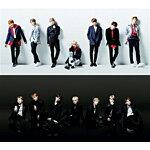 【送料無料】[限定盤]THE BEST OF 防弾少年団-JAPAN EDITION-(豪華初回限定盤)/BTS (防弾少年団)[CD+DVD]【返品種別A】