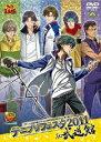 【送料無料】テニプリフェスタ 2011 in 武道館/イベント[DVD]【返品種別A】