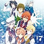 アプリゲーム『アイドリッシュセブン』IDOLiSH7 1stフルアルバム「i7」/IDOLiSH7[CD]通常盤【返品種別A】