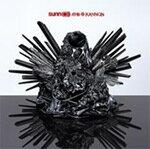 【送料無料】KANNON/SUNN 0)))[CD]【返品種別A】