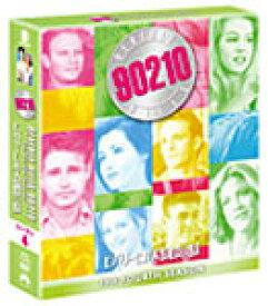 【送料無料】ビバリーヒルズ青春白書 シーズン4<トク選BOX>/ジェイソン・プリーストリー[DVD]【返品種別A】