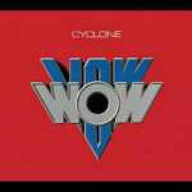 CYCLONE/VOWWOW[Blu-specCD]【返品種別A】