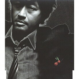 明日晴れるかな/桑田佳祐[CD]通常盤【返品種別A】