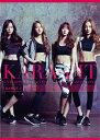 【送料無料】KARA the FIT【Disc.1 ダンスバージョン】/KARA[DVD]【返品種別A】