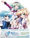 【送料無料】ましろ色シンフォニー Blu-ray BOX/アニメーション[Blu-ray]【返品種別A】