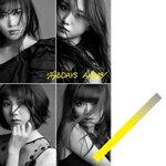 ジワるDAYS<Type C>(通常盤)/AKB48[CD+DVD]【返品種別A】