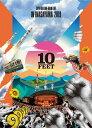 【送料無料】[限定版]10-FEET OPEN AIR ONE-MAN LIVE IN INASAYAMA 2019(初回生産限定盤)【DVD】/10-FEET[DVD]【返品…