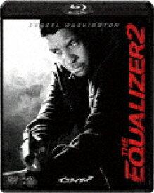 【送料無料】[枚数限定]イコライザー2 ブルーレイ&DVDセット/デンゼル・ワシントン[Blu-ray]【返品種別A】